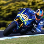 Alex Rins (Crash.net)