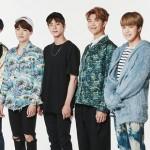 K-POP : Big Hit Entertainment Tanggapi Proyek Love Your Self BTS