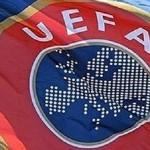 Semifinal & Final Euro 2020 Tetap di Wembley, Begini Skenarionya…
