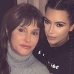 Kim Kardashian Ungkap Kemarahan ke Ayah Tiri