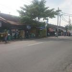 Sempat Jadi Sengketa, PN Klaten Putuskan Pasar Babadan Milik Pemdes Teloyo