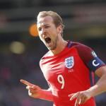 Timnas Inggris Mencari Kapten Baru, Kane Paling Cocok?