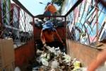 Ramadan, Volume Sampah di Solo Malah Naik 10 Ton/Hari