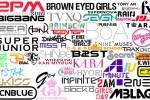 K-POP : Banyak yang Bikin Suka Tapi Susah Dijelasin
