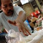 Gula Pasir & Bawang Putih Jateng Tinggal 500 Ton