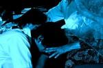 Kemenag Wonogiri: Takbiran Malam Lebaran Hanya Boleh Sampai Pukul 22.00 WIB