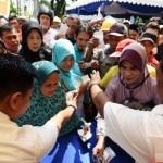RAMADAN 2017 : Dinas Peternakan Janjikan 6 Pasar Murah