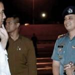 MUDIK 2017 : Ketemu Wali Kota Semarang, Begini Instruksi Presiden…