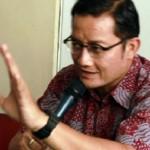 Pasar Murah Gencar Libatkan Politikus, Begini Penjelasan Wali Kota Semarang...