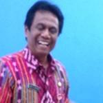 PPDB 2017 : Disdikbud Jateng Minta Pendaftar Tak Perlu Legalisir Akta atau KK