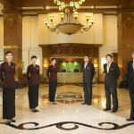 Ulang Tahun The Sunan Solo Tak Sesuai Pembukaan Quality Hotel Solo