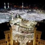 BERITA TERPOPULER: Khotbah Bahasa Indonesia di Masjidil Haram
