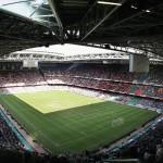 Mengenal Millenium Cardiff, Venue Final Liga Champions