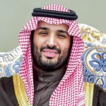 Arab Saudi Buru 11 Pangeran dan 4 Menteri Terkait Kasus Korupsi