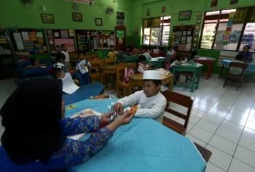 IQ di Bawah 130, Tidak Ada yang Lolos Jalur Cerdas Istimewa PPDB SD di Kota Jogja
