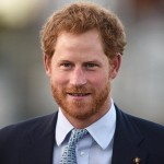 Pangeran Harry Sebut Anggota Keluarga Kerajaan Inggris Ogah Naik Takhta