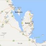 Isolasi Qatar Meluas, Indonesia Minta Negara Timur Tengah Kendalikan Diri