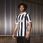 Juventus Bakal Ditinggal Cuadrado Sebulan
