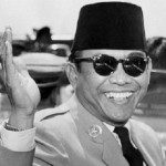 Sejarah Hari Ini: 7 Maret 1967, MPRS Cabut Mandat Kepada Soekarno