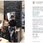 Syahrini Sebut Kim Kardashian Cucok Meong Karena Tak Tahu Indonesia