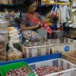 Apa Saja Jurus TPID DIY Jaga Inflasi Jogja
