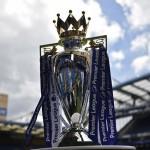 Bantai Crystal Palace, Liverpool Selangkah Lagi Juara Liga Inggris