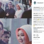 Istrinya Dilirik Afgan, Lucunya Ridwan Kamil Lapor ke Satpol PP