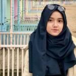 TRENDING SOSMED : Dapat Silver Play Button, Putri Yusuf Mansur Pengin Beli Youtube