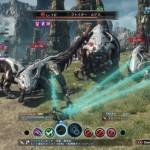 Hore! Game Terbaru Xenoblade Chronicles Bakal Hadir di Nintendo Switch