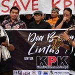 Meski Mengecewakan, Putusan MK Jamin Proses Hukum KPK Haram Diintervensi DPR