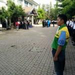 Daops VII Madiun Siagakan 1.919 Personel Selama Mudik Lebaran