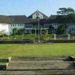 KAMPUS DI SEMARANG : Perbanyak Guru Besar, Undip Minta Bantuan Kemenristekdikti