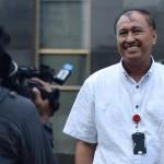 Korupsi E-KTP, Markus Nari Dituntut 9 Tahun Penjara