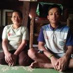 Penderita Tumor Otak Asal Ponorogo Pulih Setelah Berobat dengan BPJS Kesehatan