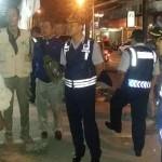 Tarif Parkir Rp5.000 di Abu Bakar Ali Dianggap Wajar, Ini Alasannya