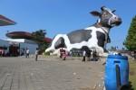Jempolan, Wilayah di Soloraya Ini Wakili Jawa Tengah di Lomba Kota Bebas Pungli