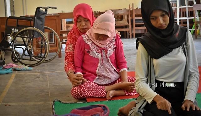 Jalan Terjal Karier Guru Pendidikan Agama