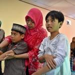 Ini 8 Strategi Memajukan Pendidikan Keagamaan di Wilayah 3T