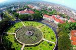 3 Rekomendasi Hotel Terbaik di Malang untuk Liburan Lebaran