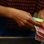 THR Wajib Dibayar Penuh, Aturan Boleh Dicicil atau Tidak akan Segera Dirilis