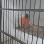 PENCURIAN SUKOHARJO : Berdalih Kepepet, Warga Gagaksipat Embat HP Pegawai Rumah Makan