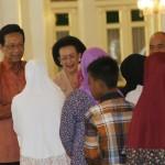 Digelar Jumat, Open House Mangayubagya Pelantikan Gubernur dan Wagub DIY, Warga Silakan Datang