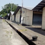 PASAR KLEWER : Sewa Alut Keraton Solo Naik, Disdag Puyeng