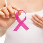Foto ilustrasi: Risiko terkena kanker payudara bisa berkurang  dengan menghindari sejumlah makanan tak sehat. (indianexpress.com)