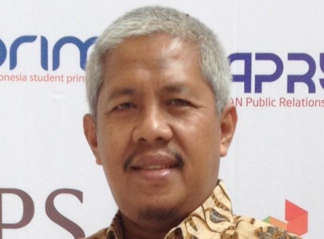 GAGASAN : Menjaga Kemerdekaan Pers Indonesia