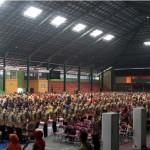 """Waduh, Profesionalitas ASN di Sragen Masih """"Merah"""", Ini Kata Bupati Yuni"""
