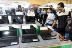 PAMERAN KOMPUTER SOLO : 15 Vendor Smartphone Banting Harga Sampai 23 Juli