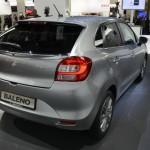 Dibikin Hatchback, Suzuki Baleno Bakal Dibanderol Rp195 Juta – 207,5 Juta