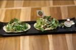KULINER SOLO : Surganya Masakan Meksiko Ada di Kota Bengawan