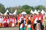 HARI ANAK NASIONAL : Anak Indonesia Ajukan 10 Permintaan untuk Presiden Jokowi